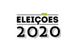 Gravo jingles política todo Brasil