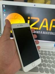 Título do anúncio: Iphone 7 plus 32/128Gb (Preto/Prata)