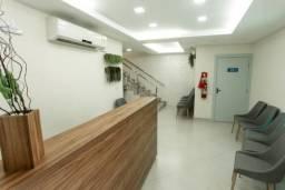 Aluguel de consultórios por hora e com toda infraestrutura em Macaé - RJ
