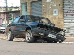 Carro Pra Vender Ou Retalho