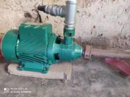 Motor periferico