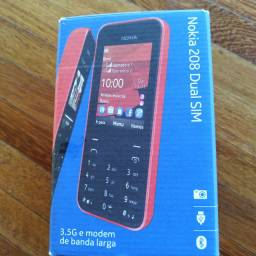 Vendo Nokia original