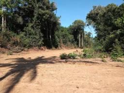 Chácara / Terreno 100% Documentado. Com 1000m² a cerca de 20 minutos da Ponte Rio Negro