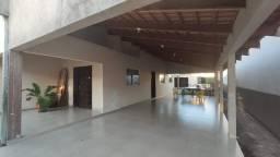 Casa Jardim Das Palmeiras *