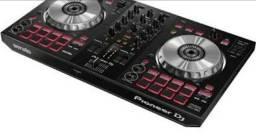 VENDO CONTROLADORA PIONEER DJ