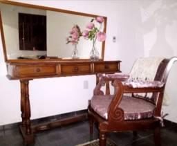 Móveis de quarto