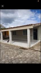 Casa Aluguel Temporada Barra Velha SC