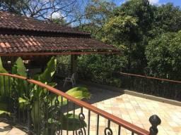 Linda Chacara Km 9 Centro de Aldeia