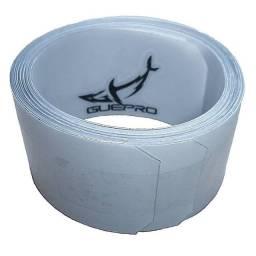 Protetor de borda Silicone - Prancha Sup e Surfsky