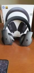 Alienware 510H 7.1 Sorrond Sound Seminovo