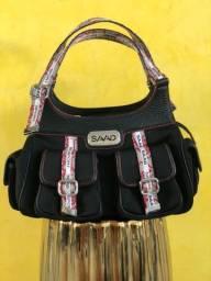Bolsa SAAD com bolsos ORIGINAL