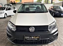 Volkswagen saveiro 2020 1.6 msi robust cs 8v flex 2p manual
