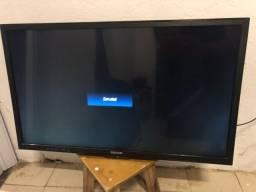 Vendo tv SEMP TOSHIBA 32 polegadas com defeito