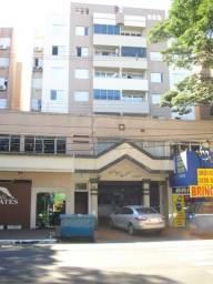 8048 | Apartamento para alugar com 3 quartos em JARDIM NOVO HORIZONTE, MARINGÁ