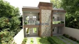 Título do anúncio: Casa com 3 dormitórios à venda, 109 m² por R$ 295.000,00 - Mondubim - Fortaleza/CE