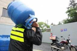 Título do anúncio: Vaga disponível motoboy com experiência em Vitória . não precisa de moto