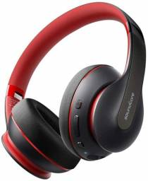 Fone De Ouvido Bluetooth Anker Sound Core Life Q10