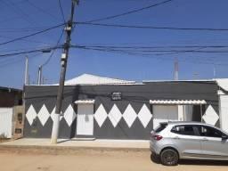 Bon: cod. 3360 Fazendinha - Araruama
