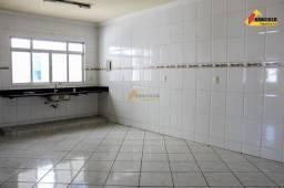 Título do anúncio: Apartamento para aluguel, 3 quartos, 1 suíte, 1 vaga, Tietê - Divinópolis/MG