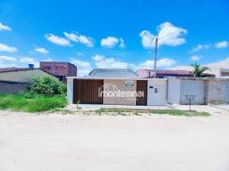 Casa com 3 quartos, 76 m² - venda por R$ 220.000 - Boa Vista - Garanhuns/PE