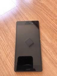 Vendo Celular Sony Xperia Z3