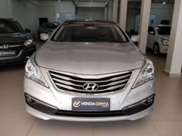 Hyundai Azera 2017 3.0 V6 Aut
