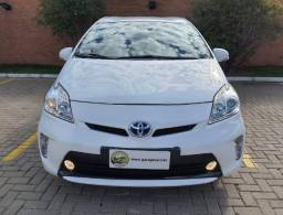 Toyota  Prius Híbrido 1.8 - 2013! Motor Elétrico e mecânico!! NOVO!!
