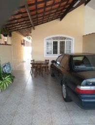 Título do anúncio: Casa em Feu Rosa Serra ES -Lorrayne