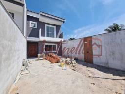 Título do anúncio: Casa a venda 3 Dormitórios e 1 suíte, 140m², Residencial Jacaraipe-Serra/ES