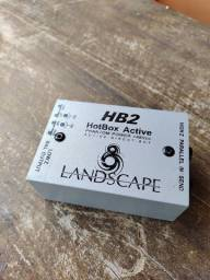Direct Box Landscape ativo HB2