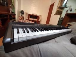 Piano Digital Privia Px 320 88tc
