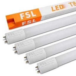Vendo unidades de Lampada Tubular T8 led 60cm