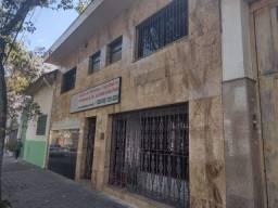 Título do anúncio: Sobrado, 440 m² - venda por R$ 1.540.000,00 ou aluguel por R$ 9.000,00/mês - Mooca - São P