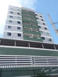 Apartamento à venda com 2 dormitórios em Teixeiras, Juiz de fora cod:17339