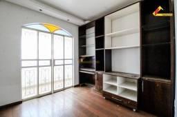 Título do anúncio: Apartamento Cobertura para aluguel, 3 quartos, 1 suíte, 2 vagas, São José - Divinópolis/MG