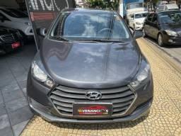 Hyundai Hb20 Comfort 1.0 Flex - VenanciosCar