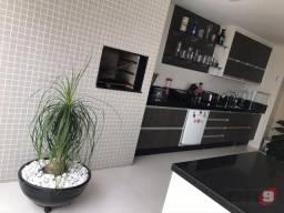 Apartamento à venda com 4 dormitórios em Parque da mooca, São paulo cod:2899