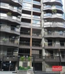 Apartamento à venda com 3 dormitórios em Laranjal, Volta redonda cod:16731