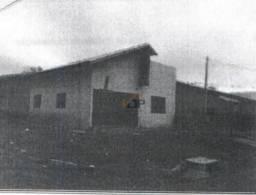 Casa com 2 dormitórios à venda, 65 m² por R$ 60.407,81 - Loteamento Sonho Meu - Francisco