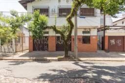 Loja comercial para alugar em Vila ipiranga, Porto alegre cod:7613