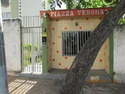 Título do anúncio: Apartamento no Edf. Piazza Verona
