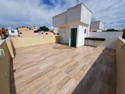 Título do anúncio: Apartamento à venda com 3 dormitórios em Santa mônica, Belo horizonte cod:17613