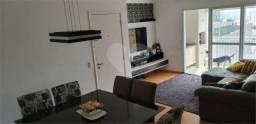 Apartamento à venda com 3 dormitórios em Osvaldo cruz, São caetano do sul cod:314-IM545417