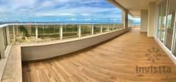 Apartamento com 4 dormitórios à venda, 415 m² por R$ 2.700.000,00 - Plano Diretor Sul - Pa