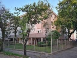 Apartamento à venda com 2 dormitórios em Jardim lindóia, Porto alegre cod:10917