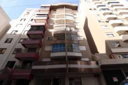 Apartamento à venda com 1 dormitórios em Centro, Passo fundo cod:1219