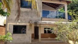 Sobrado com 6 dormitórios à venda, 270 m² por R$ 400.000 - Plano Diretor Sul - Palmas/TO