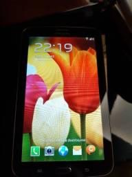TABLET SAMSUNG 3G