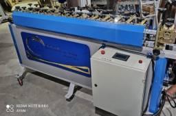 Máquina perfiladeira PA 14000