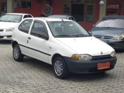 FIAT PALIO 1.6 2P